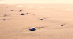 pebbles-801952_640